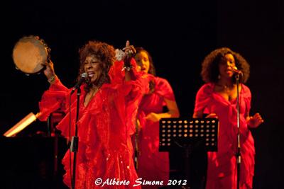 Blue Note di Milano, i concerti in programma a novembre e dicembre