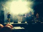 Boomdabash, continua il #Mammalacapu Summer Tour. Appuntamento al Magnolia di Milano