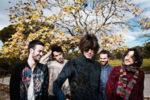 Akkatà a ritmo di rock, elettronica, folk, hip hop si parte con i Boxerin Club