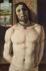 Bramante a Milano. Le arti in Lombardia 1477-1499