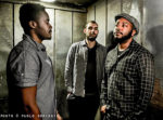 Domenico Sanna porta il suo Brooklyn Beat! in Italia e a New York