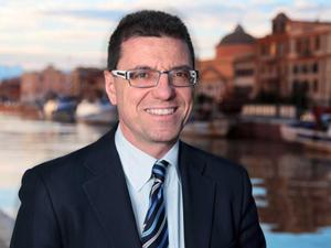 Campagna elettorale, Baccini scende in campo e chiama il Prefetto