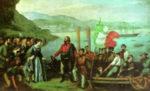 Canti Popolari del Risorgimento, il concerto in programma al Museo della Repubblica Romana e della Memoria Garibaldina