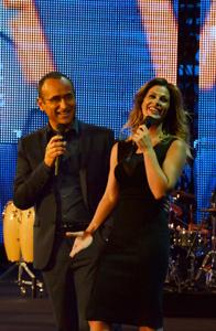 Wind Music Awards, al via la settima edizione della manifestazione che celebra e premia la migliore musica italiana