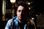 Chris Keys, protagonista al BOtanique di Bologna