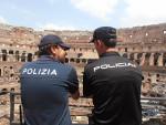 Turismosicuro  2015, ottimi risultati del pattugliamento congiunto  Italia-Spagna