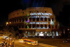 8 Marzo, Roma Capitale e Ambasciata Britannica insieme contro violenza sessuale nelle aree di conflitto