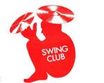 Compro Oro. Vivere jazz Vivere swing: dal 29 ottobre il film sugli anni d'oro del Jazz in Italia
