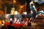 Conclusa la X edizione del Festival Dei Teatri D'arte Mediterranei