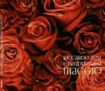 Riccardo Tesi e Banditaliana in concerto a Calendasco in occasione del Val Tidone Festival