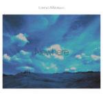 Nowhere, il primo disco da solista del pianista e musicologo Lorenzo Materazzo è uscito