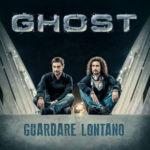 L'era del litigio (la tua radio suona) approda in radio ed è in uscita Guardare lontano, il nuovo album della band Ghost