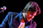 Cristiano De André torna live quest'estate! Al via a fine giugno Via dell'amore vicendevole – Tour Live 2014