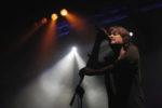 Cristiano De André, Via Dell'amore Vicendevole – Tour Live 2014, in concerto a Milo