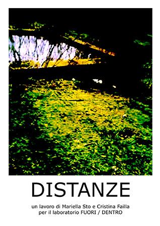 Distanze, il Progetto di Teatro in Carcere a Viterbo