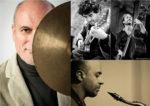 Jazzlive con Marcello Rosa Quartet al Ristorante Le Garage di Roma