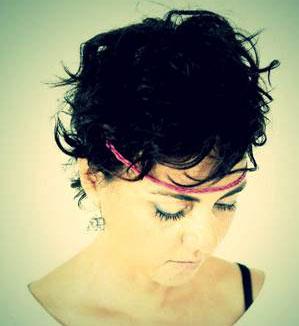 Cuore migrante, l'album d'esordio di Elena Sanchi