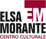 Elsa Morante, gli appuntamenti di giugno