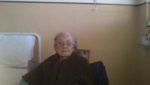 Elvezia Brunelli.compie 102 anni e la casa di riposo Curzio Salvini di Terracina organizza una grande festa