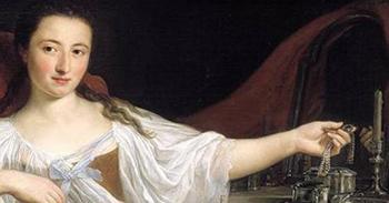 Emozioni da Collezione. Incontri d'autore a Palazzo Braschi di Roma
