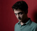 Enrico Zanisi vince il Premio Siae per la creatività