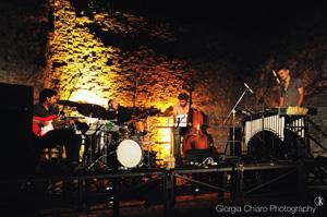 Jazzflirt Festival, ultimo appuntamento al Remigio Paone con Enzo Carpentieri Circular E- in concerto