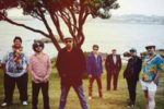 I Fat Freddy's Drop arrivano all'Estragon di Bologna