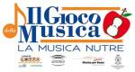 Festa Della Musica al via all'Auditorium Parco della Musica di Roma