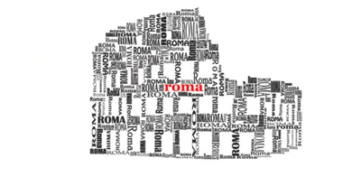 Festival Nazionale Roma Filmcorto 2014 nei centri Culturali Elsa Morante, Aldo Fabrizi e Gabriella Ferri di Roma