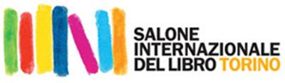Teke Editori approda alla Fiera Internazionale del libro di Torino