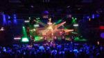 Notte della Musica Emergente. Finalissima Tour Music Fest 2014. I vincitori della serata presieduta da Mogol