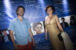 Salento Finibus Terrae, Film Festival Internazionale Cortometraggio. Il programma del 25 luglio 2013