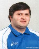 Il caso di Francioni Gianluca, il lanciatore di peso di Corridonia finisce in tribunale