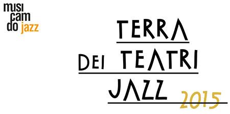 Nasce Terra dei Teatri, la rassegna jazz della provincia di Macerata