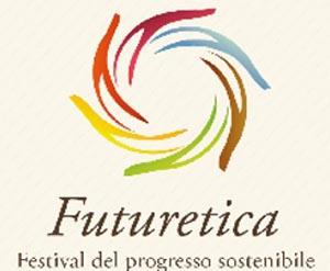 Futuretica, il primo Festival del progresso sostenibile