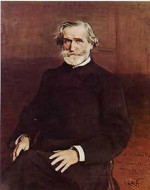 Premio Musicale Internazionale Giuseppe Verdi