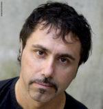 Gabor Lesko, appuntamento a Genova con il Lakewood clinic tour