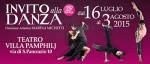 Gala Giuseppe Picone e i grandi della danza