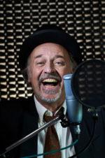 Opinioni da clown, il nuovo album di Giangilberto Monti è in uscita