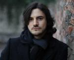 Seriamente Ironico, il disco di esordio di Gianluca Chiaradia disponibile in digital download e sulle piattaforme streaming