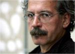 Gianmaria Testa ospite del quintetto di Piji in concerto all&#39Alexanderplatz