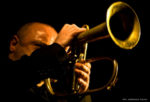 Giovanni Amato Jazz Quartet al Bar Italia Jazz Club di Cassino