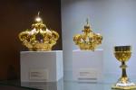 Inaugurato il Museo del santuario di Polsi