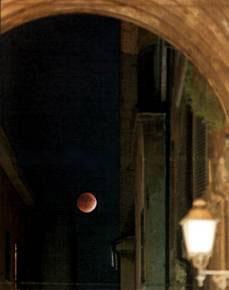 Gli Incontri della Luna Piena al Teatro di Villa Torlonia di Roma