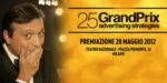 Avis vince il Grand Prix della pubblicità 2012