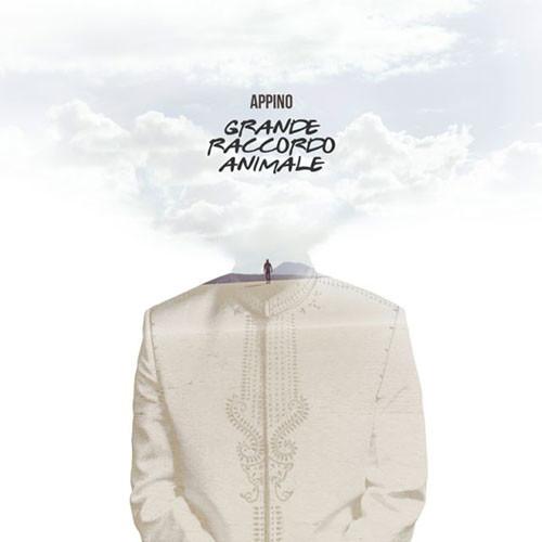 Appino, la svolta musicale. In uscita nuovo disco solista del leader degli Zen Circus. Prime date del tour