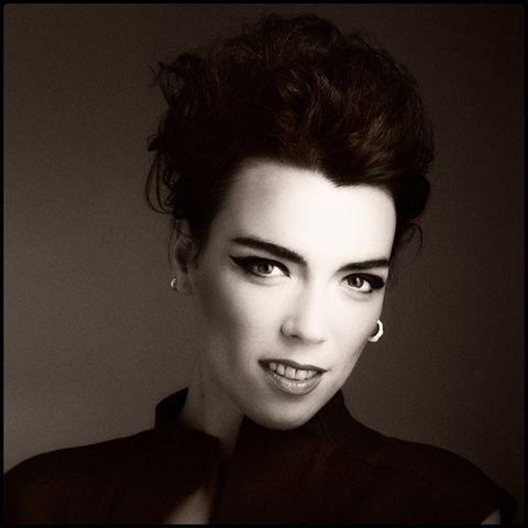 Greta Panettieri, il suo Viaggio in Jazz al Teatro del Fuoco di Foggia