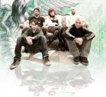 Heretic's Dream firmano per Agoge Records