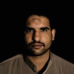 Hrair Sarkissian. Back to the future, la prima mostra personale italiana del fotografo armeno-siriano