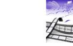 Al Via le Iscrizioni al Sesto Concorso per Cortometraggi 'I corti sul lettino – Cinema e psicoanalisi'